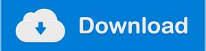 Download-Button-1-300x95